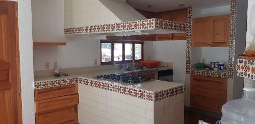 renta casa en xochimilco