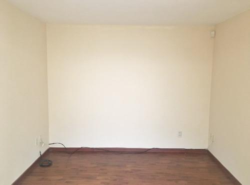 renta casa interlomas