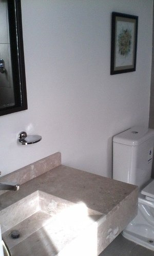 renta casa leon preciosa  nueva 3 rec.+ sala tv 3 baños  acceso controlado