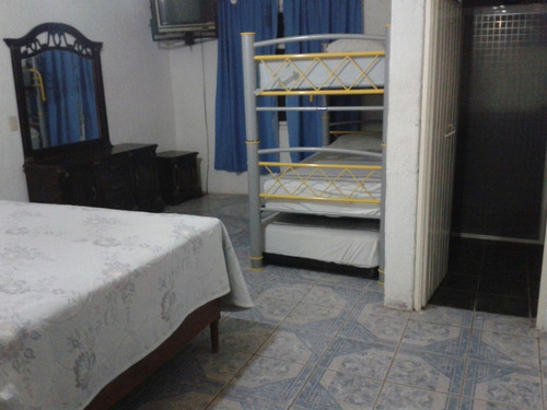 renta casa manzanillo