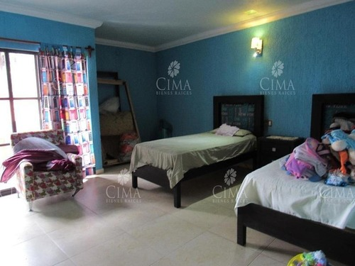 renta casa nueva al norte de cuernavaca- r57