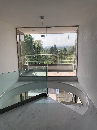 renta casa nueva panoramica ,muy  elegante  (incomparable)