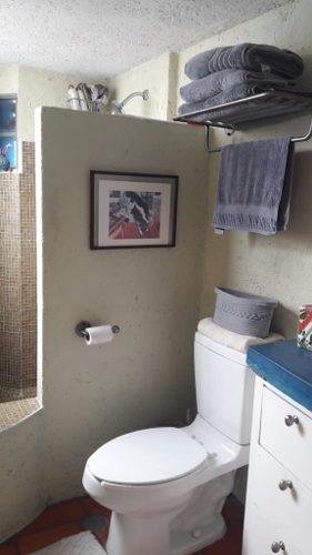 renta casa tepepan