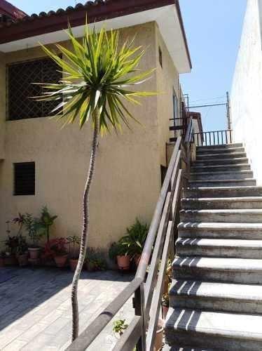 renta consultorios u oficinas en paseos del sol - 0570001001