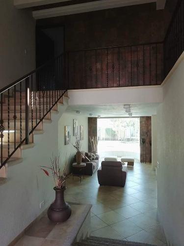 renta de 2 casas duplex en sumiya cuernavaca morelos
