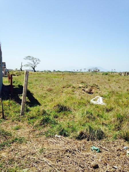 renta de 2 terrenos en predio san joaquín