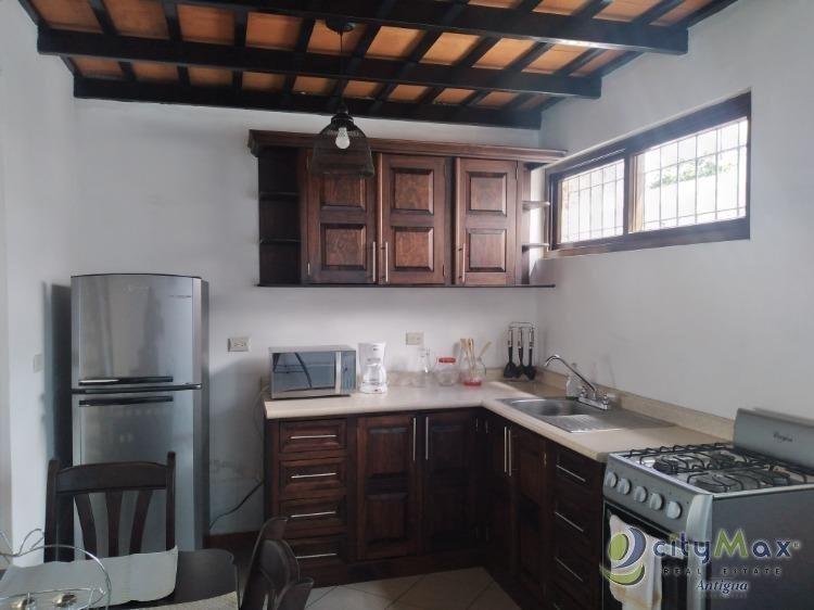 renta de apartamento amueblado en san miguel escobar-paa-013-03-20