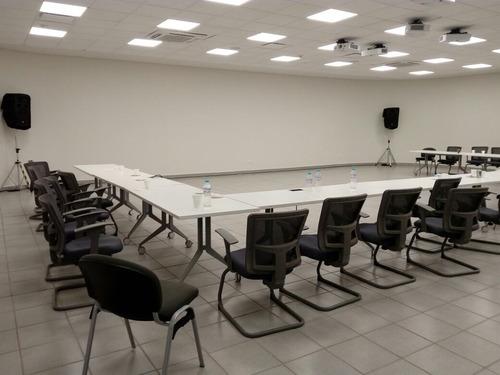 renta de audio e iluminación profesional en cdmx audiologic