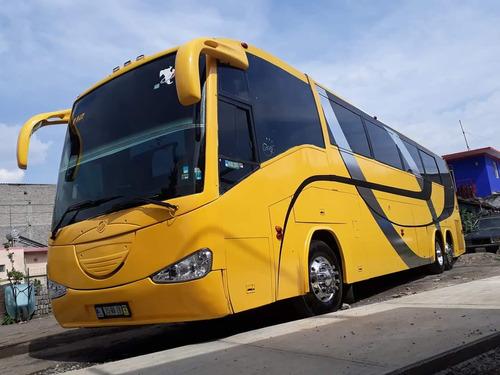 renta de autobús, midibús 29-32 ,camionetas sprinter