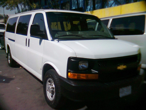 renta de autobuses, autos y camionetas c/sin operador df