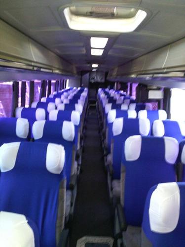 renta de autobuses de turismo inf 5543220367 y 5543229698