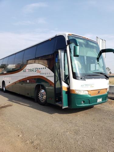 renta de autobuses   gl tours