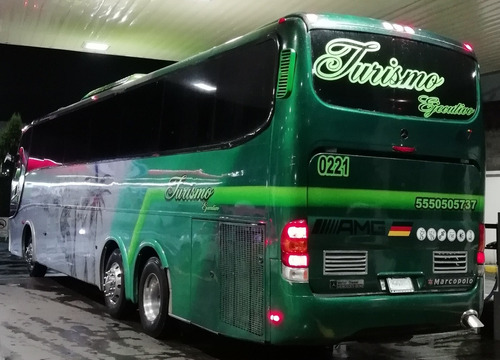 renta de autobuses turísticos para escuelas empresas grupos