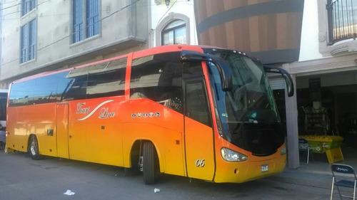 renta de autobuses turisticos y camionetas 5511747306