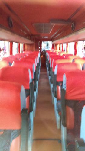 renta de autobuses y paquetes de viajes economicos