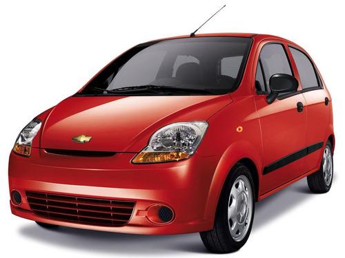 renta de autos