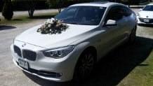 renta de autos de lujo, bodas xv años comerciales, traslados