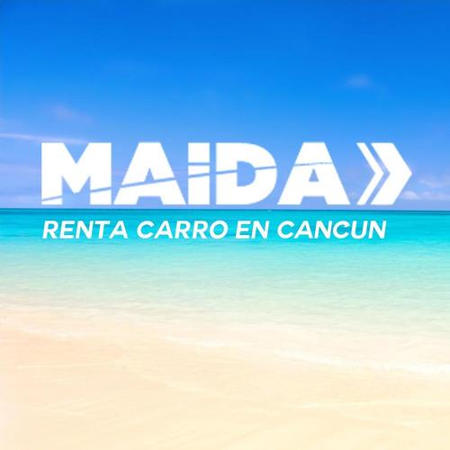 renta de autos económicos en cancún