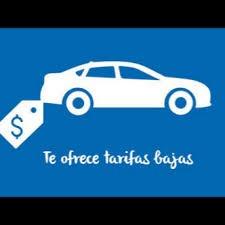 renta de autos en hermosillo aeropuerto