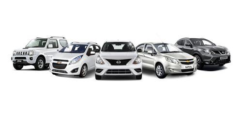 renta de autos en monterrey nuevo león car rental derby
