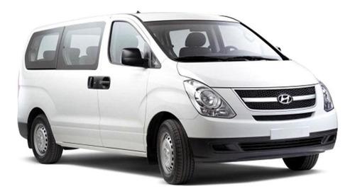 renta de autos y camionetas pasajeros y carga con/sin chófer