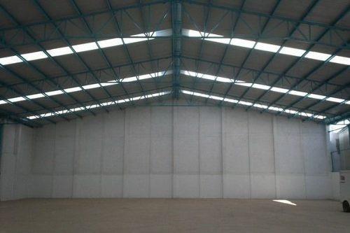 renta de bodega corredor empresarial cuautlancingo, 2,000 m2