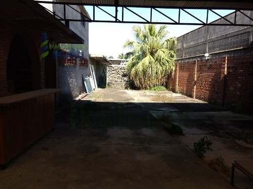 renta de bodega en tuxpan veracruz. se ubica en la avenida las américas colonia los pinos del municipio de tuxpan veracruz. cuenta con un terreno de 1200 m² y superficie de construcción de 650 m², 16