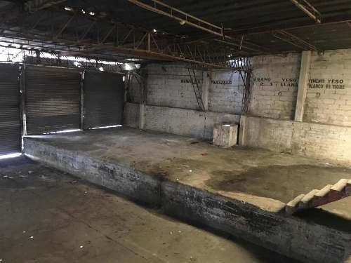 renta de bodega en zona industrial en cordoba, veracruz
