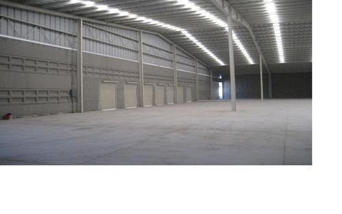 renta de bodega industrial, nuevas, ubicadísimas y funcionales naves, arco norte