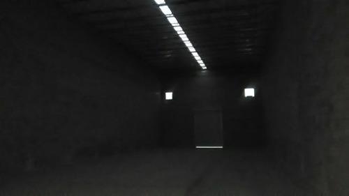 renta de bodega nueva en complejo industrial chihuahua