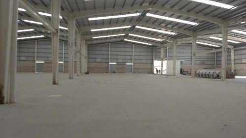 renta de bodega, periférico, autopista  3,500 m2