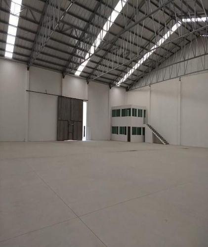 renta de bodega periférico y autopista   1,200 m2