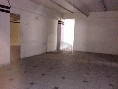 renta de bodegas de 1000 m2, en edificio de izazaga, centro, delegacion cuauhtemoc, ciudad de mexico