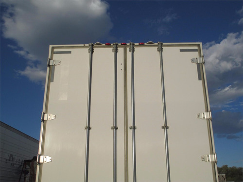 renta de cajas secas de 48 y 53 pies