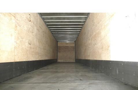 renta de cajas secas y plataformas