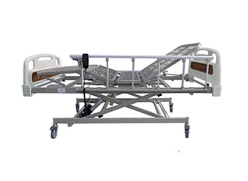 renta de camas de hospital en mty, n.l.