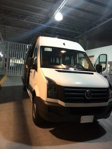 renta de camioneta 15 y 20 pasajeros con o sin operador