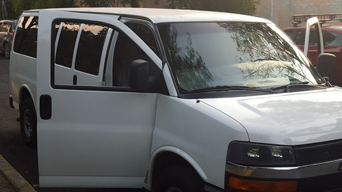 renta de camionetas baratas  camionetas df 15 pasajeros
