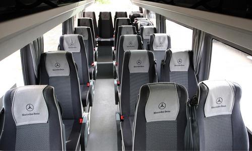renta de camionetas con chofer para 7, 11 y 14 pasajeros