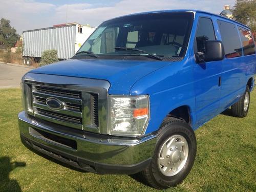 renta de camionetas c/s chofer carga y 7 a 15 pasajeros cdmx