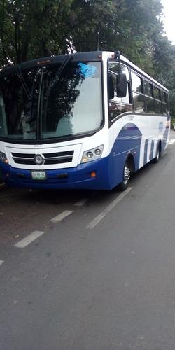 renta de camionetas de 14 pasajeros sprinter minibus autobus
