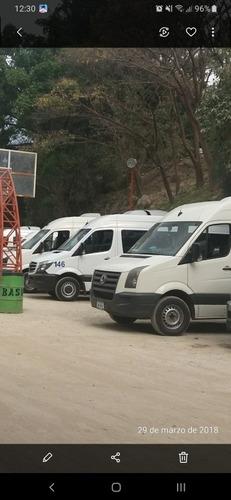 renta de camionetas de turismo