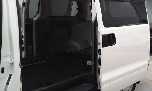 renta de camionetas en cdmx sin t/c