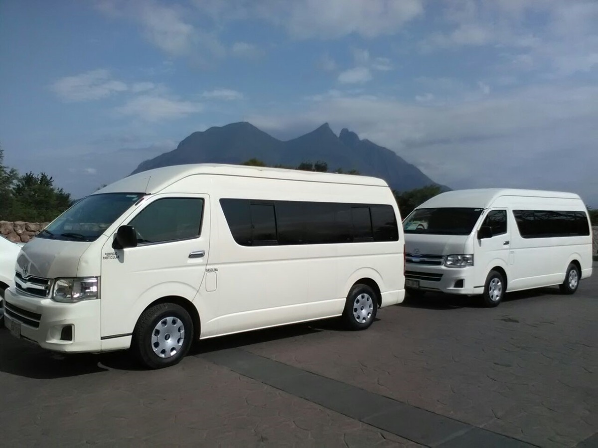 Image Result For Travel Hiace