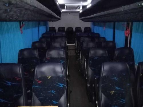 renta de camionetas minibus autobus transporte de personal