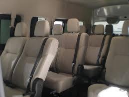 renta de camionetas toyota y nv 350 urban 15 pasajeros