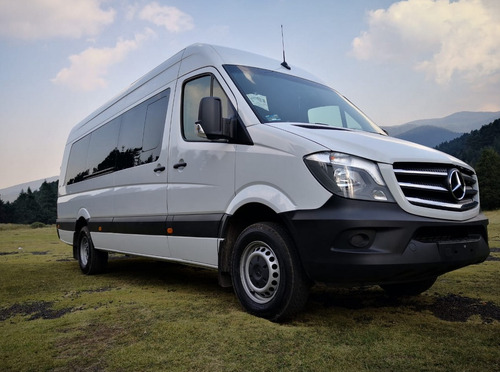 renta de camionetas transporte turismo ejecutivo cdmx