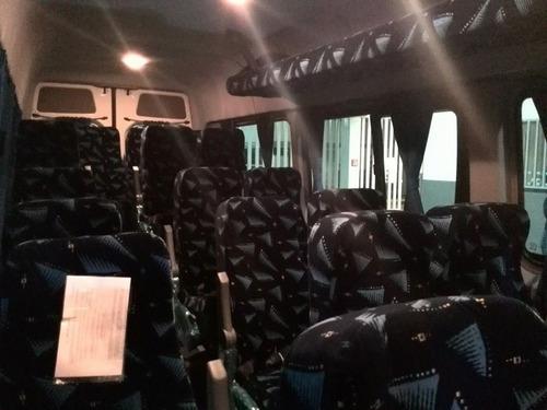 renta de camionetas y automoviles 5 7 15 y 20 pasajeros