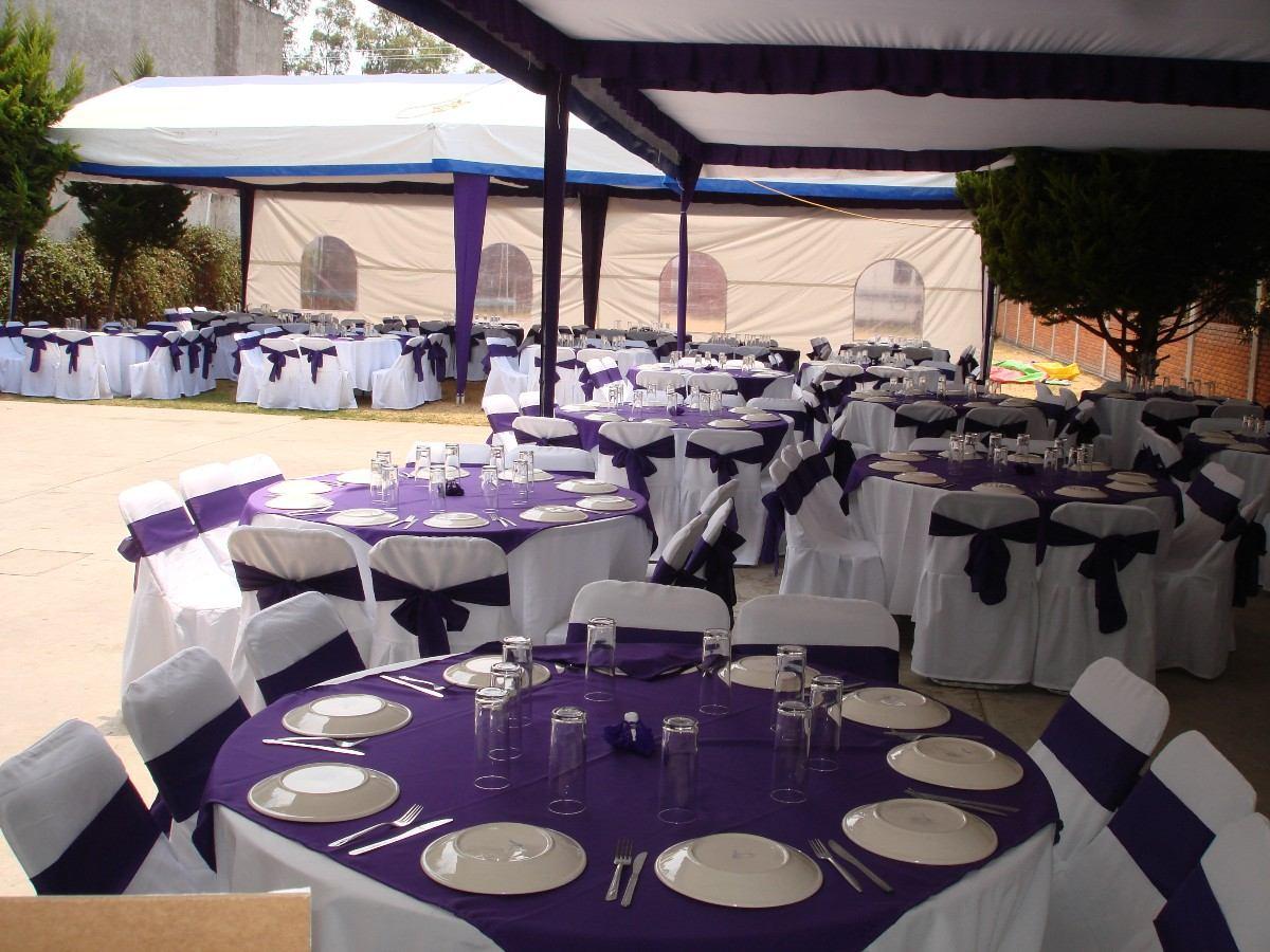 Renta de carpas sillas mesas juegos inflables for Ondarreta mesas y sillas