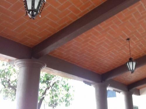renta de casa centro histórico, oaxaca de juarez, oaxaca